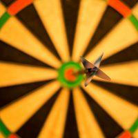 Ziele-Booster für emotionale Freiheit