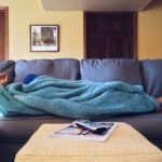 Couchpotatoe