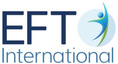 Logo EFTi