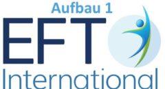 EFT lernen: Aufbau 1 EFTi