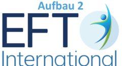 EFT Aufbau 2 EFTi Professionelle Anwendung