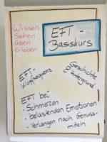 Einführung in EFT