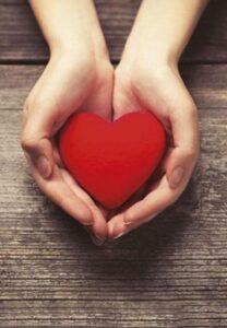 Herzenscoaching